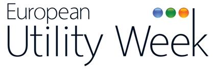 Aviat bei European Utility Week 2016