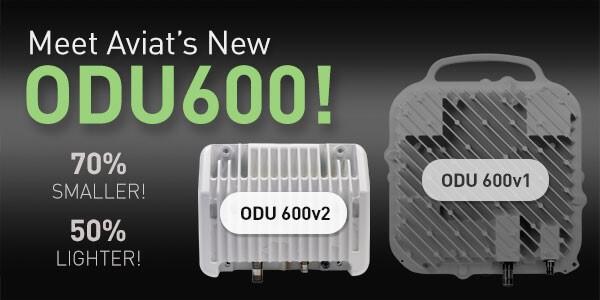 ODU-600v2-Vergleich
