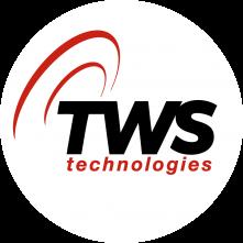 TWS-Logo-Icon