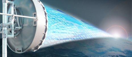 TWS-technologies
