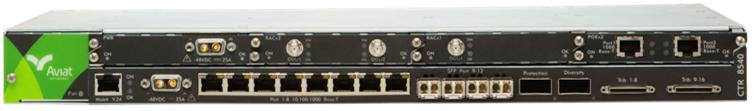 Produkt - Aviat CTR-8540