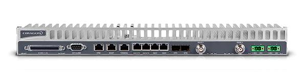 Ceragon FibeAir IP-20G - Produktbild