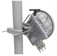 Siklu-EH8010