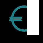 Icon - Richtfunk Kosten