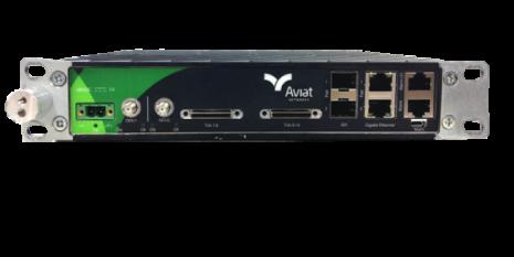 Produkt Aviat CTR-8300