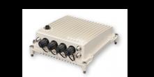 Produkt Aviat CTR-8380